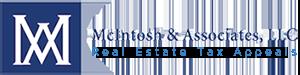 McIntosh & Associates